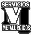 Metalúrgica VM